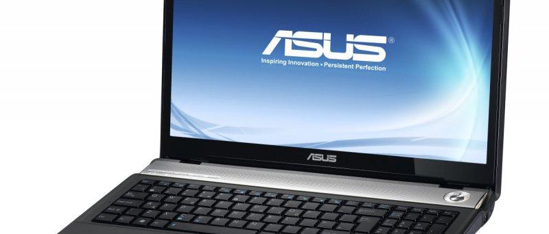 Asus N71Jv NVIDIA Graphics Drivers for Windows Mac