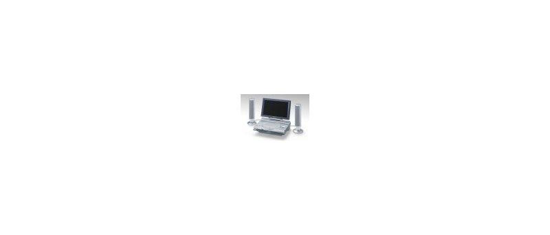 Panasonic LX9 PalmTheater malý