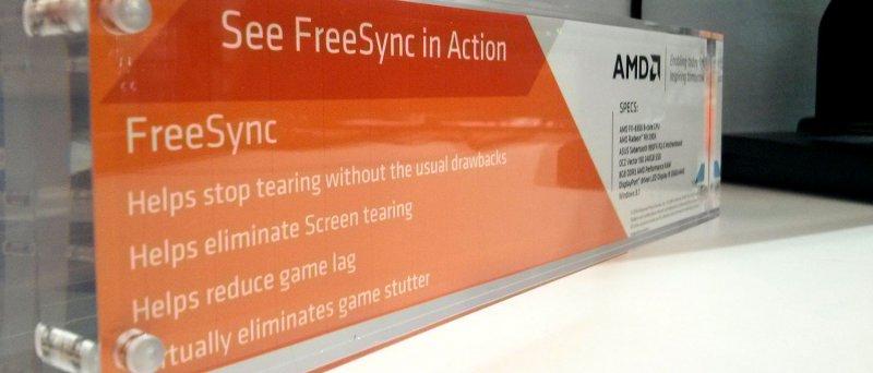 Amd Freesync Computex 01