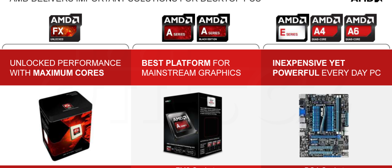 AMD FX-9000 5GHz Series-02