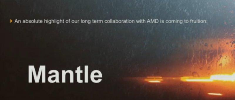 AMD Hawaii live 172