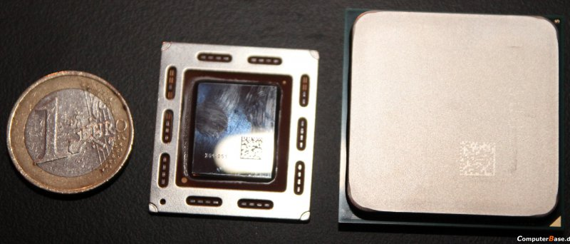 AMD Kaveri BGA socket