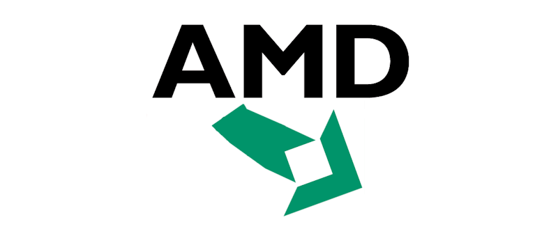 AMD layoff