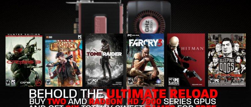 AMD Q1 2013 Game Bundle 08