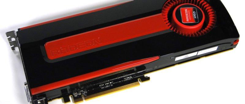 AMD Radeon HD 7950 Boost 01