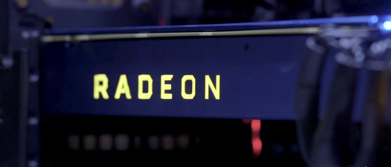 Amd Radeon Vega Frontier Edition 02