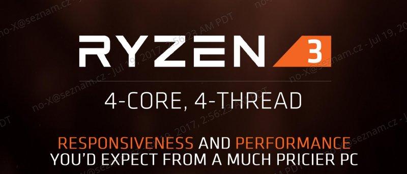 Amd Ryzen 3 Press Deck 04