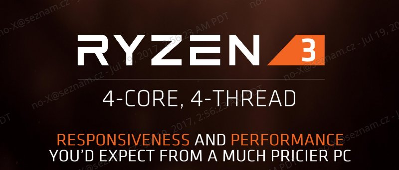 Amd Ryzen 3 Press Deck 04