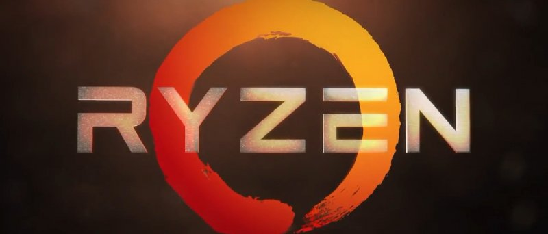 Amd Ryzen Event 27