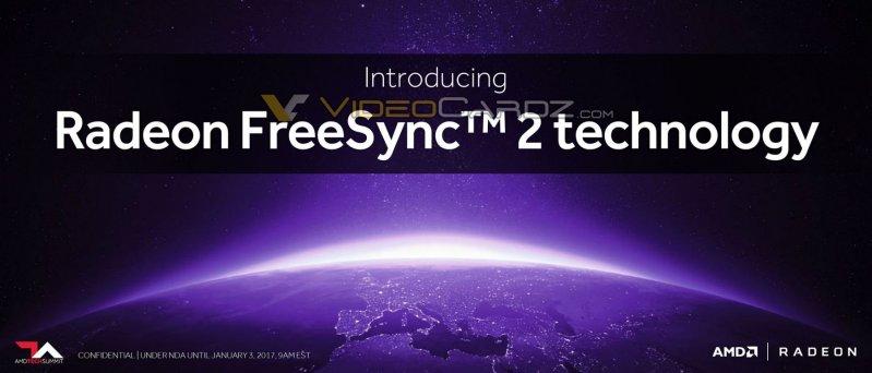 Amd Vc Freesync 2 01
