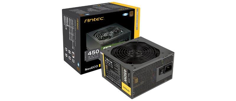 Antec_NeoECO_450C_0