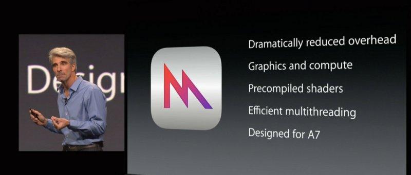 Apple Metal 04