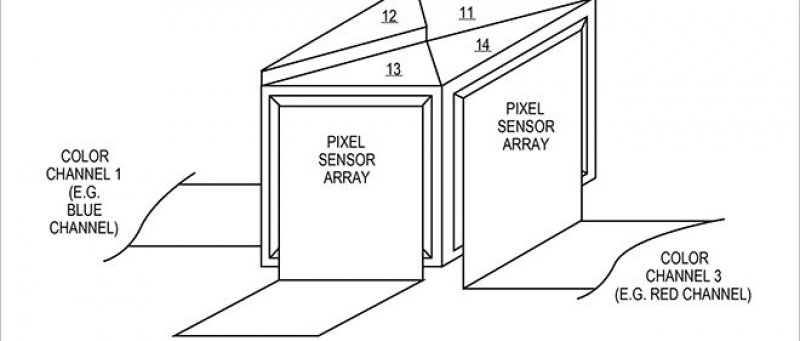 Apple Rgb Fotomodul Patent 03