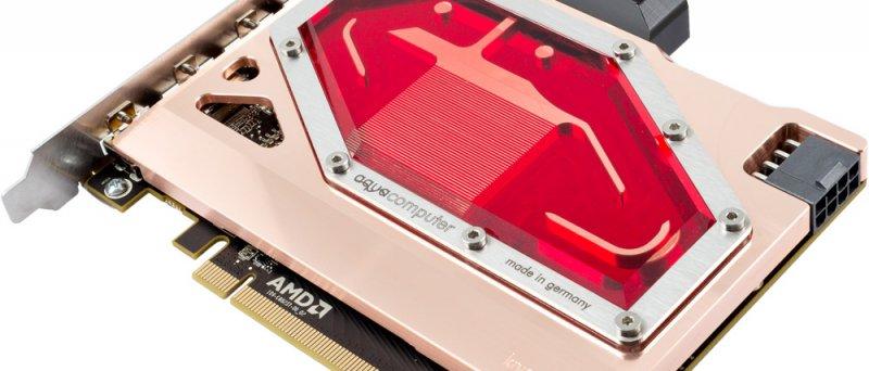 Aquacomputer Radeon Fury Nano 01