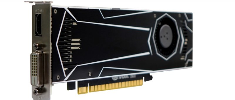 Asl Geforce Gtx 1050 Ti Low Profile