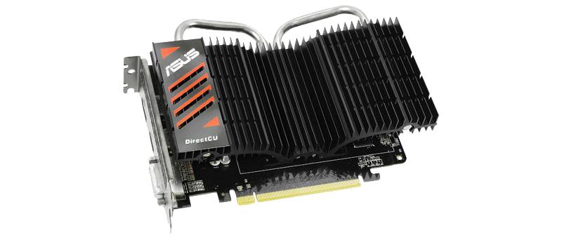 ASUS HD7750 DCSL 1GD5 02