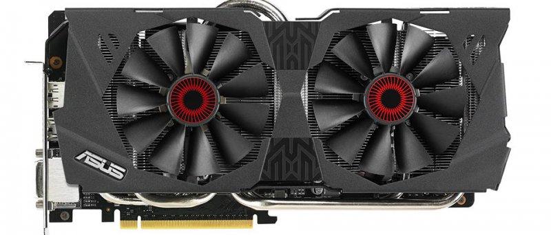 Asus Strix Geforce Gtx 780 6 Gb 04