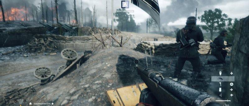 Battlefieldtm 1 20161122224330