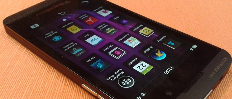 blackberry-Z10-14
