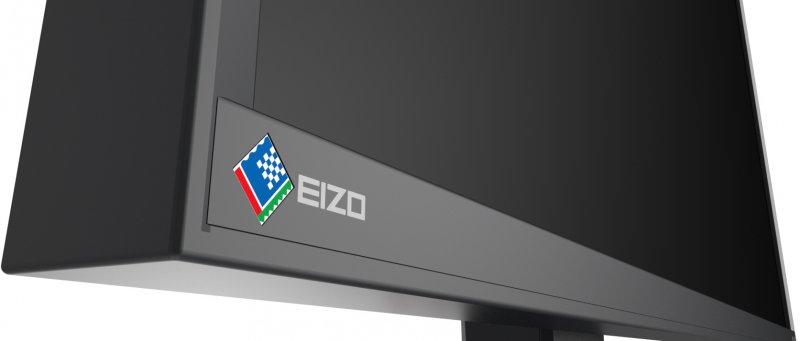 Eizo Fs 2735 00