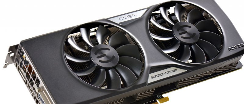 Evga Geforce Gtx 960 4 Gb 01