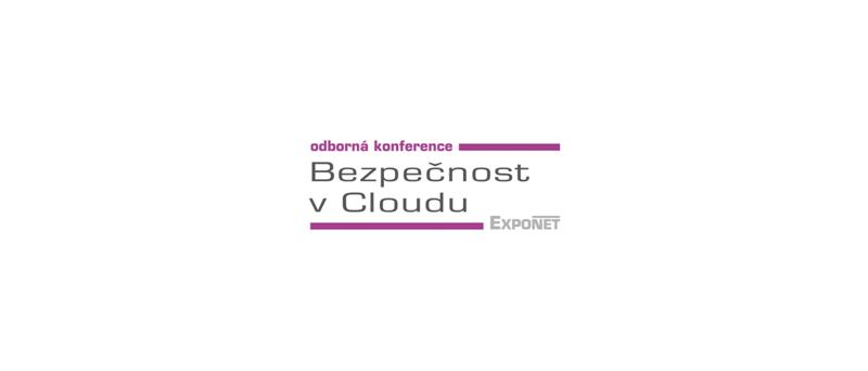 expoNET_bezpečnost-cloud