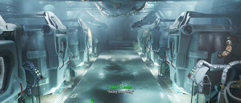 Fallout 4 2015 11 10 01 48 50 14