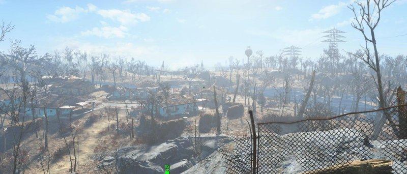 Fallout 4 2015 11 10 02 08 13 16
