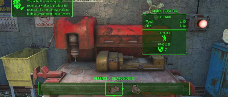 Fallout 4 2015 11 10 02 33 29 17