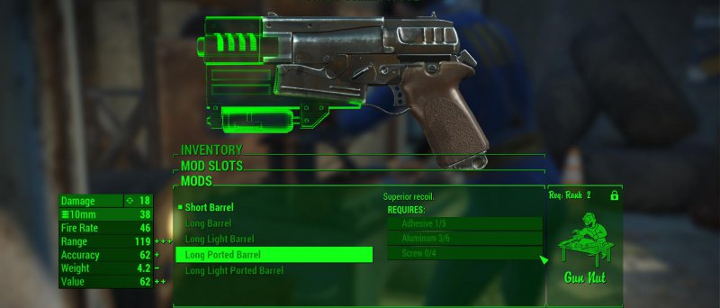 Fallout 4 2015 11 10 02 37 36 43
