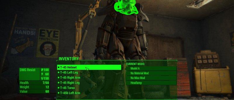 Fallout 4 2015 11 10 03 12 18 09