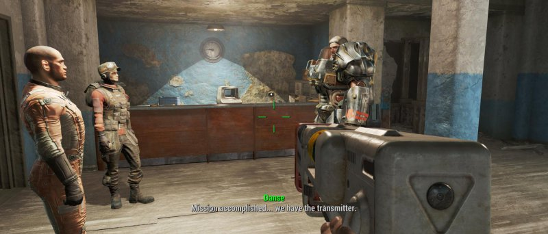 Fallout 4 2015 11 10 20 56 07 21