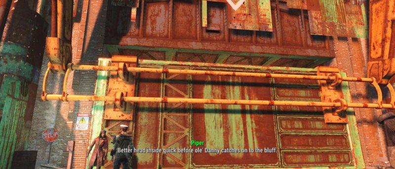 Fallout 4 2015 11 12 01 18 58 97
