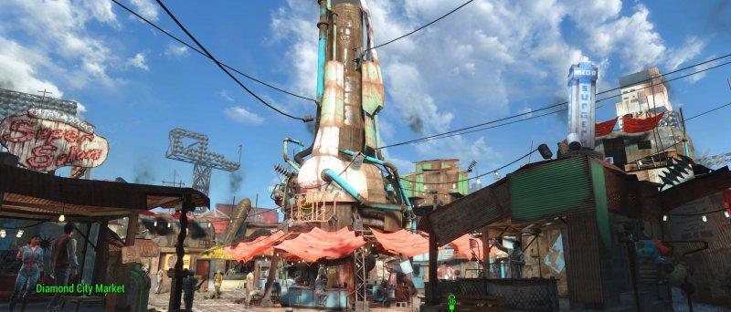 Fallout 4 2015 11 13 00 58 44 96