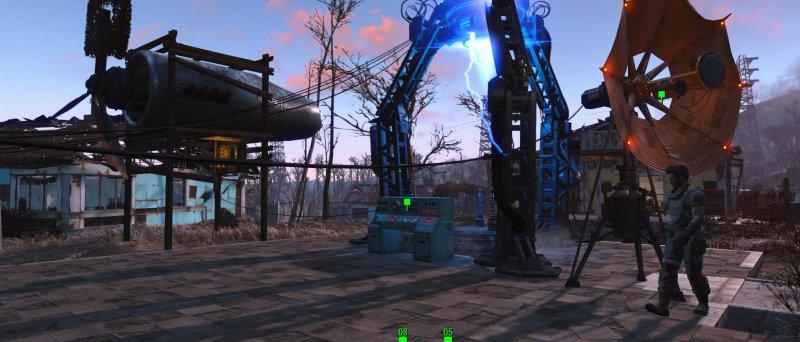 Fallout 4 2015 11 15 14 25 39 21