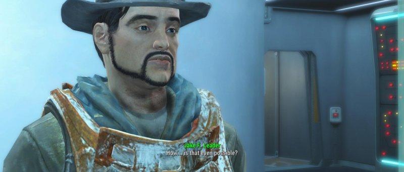 Fallout 4 2015 11 15 14 56 52 87