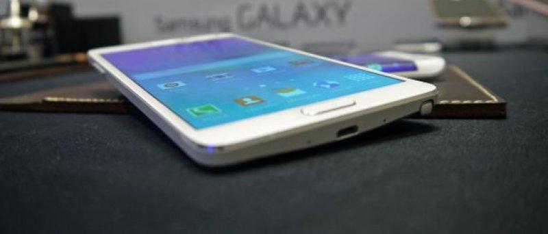 Galaxy Note 0