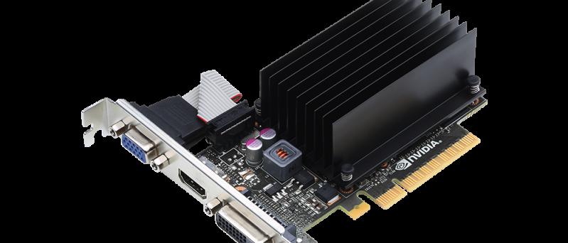 Geforce Gt 710 01
