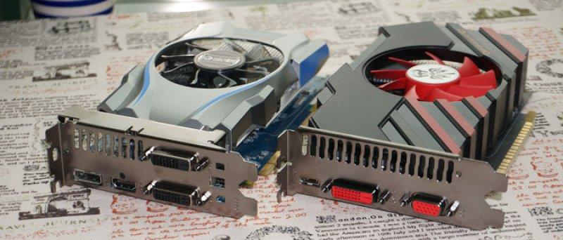 Geforce Gt 740 02