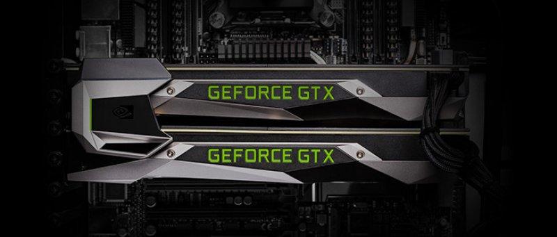 Geforce Gtx 1080 Sli Hb 01