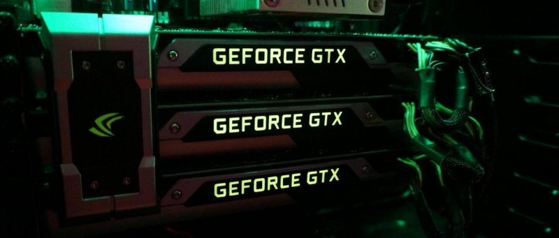 Geforce Gtx 4 K Surround Computex 2014 02