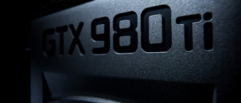 Geforce Gtx 980 Ti 02