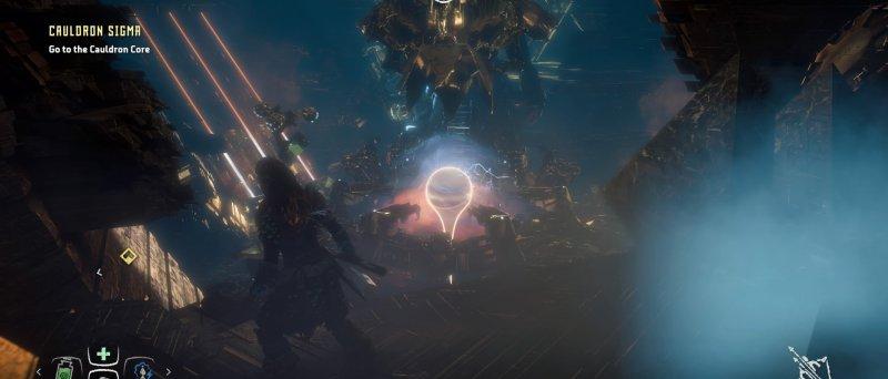 Horizon Zero Dawntm 20170223151842