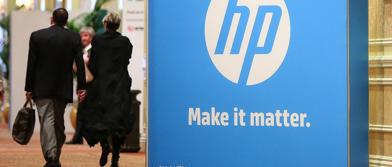 HP_make_it_matter