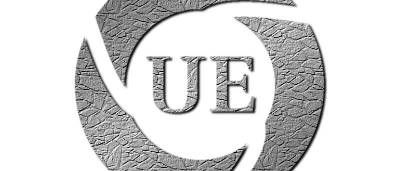 Ubuntu Ultimate Edition logo