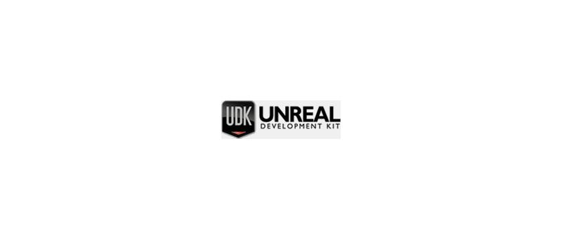 1ef3fa4df Unreal Engine 3 dostává podporu Nvidia 3D Vision   Diit.cz