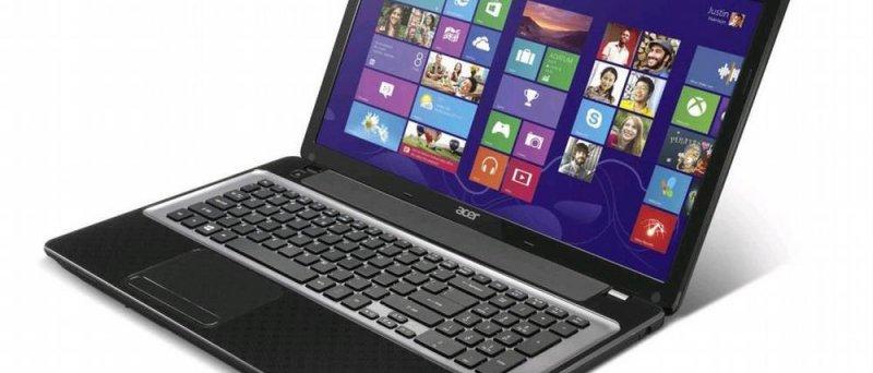 Acer Travelmate P273 MG-20204G75Mns - Intel 2020M Ivy Bridge