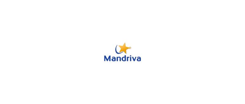 Mandriva Linux logo