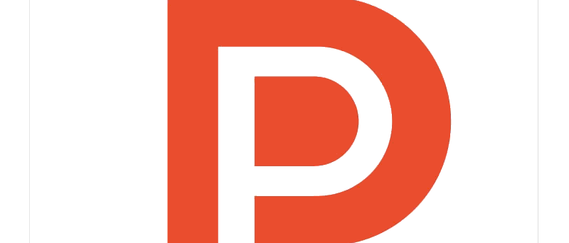 DisplayPort logo 2012