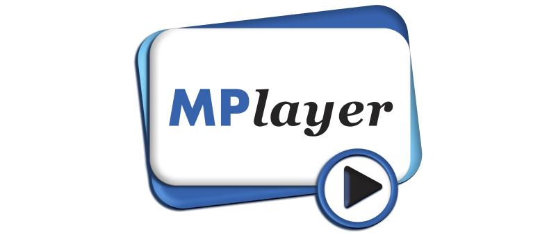 MPlayer lgoo (2012)